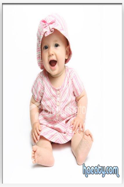 2014 2014 Sweet Baby Photos 1377739285344.jpg