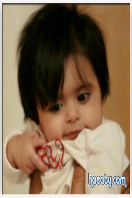 2014 2014 Sweet Baby Photos 137773928545.jpg