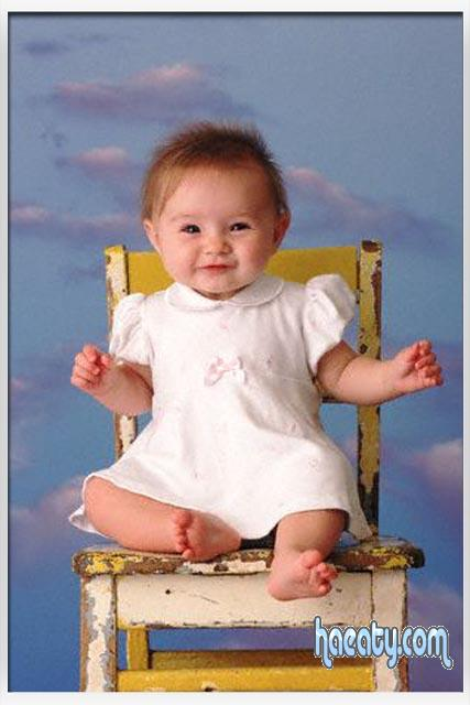2014 2014 Sweet Baby Photos 1377739285466.jpg