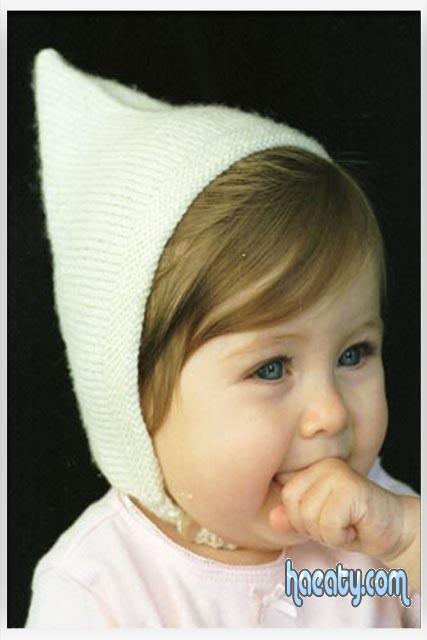 2014 2014 Sweet Baby Photos 1377739285537.jpg