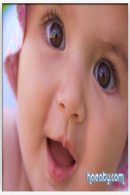 2014 2014 Sweet Baby Photos 1377739285659.jpg