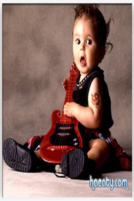 2014 2014 Sweet Baby Photos 1377739818356.jpg