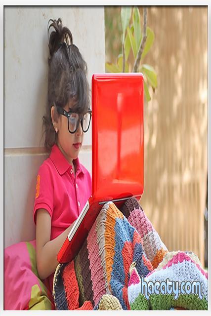 2014 2014 Pictures Takbl children 1377740453493.jpg
