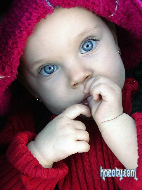 2014 2014 Pictures Takbl children 1377740453926.jpg