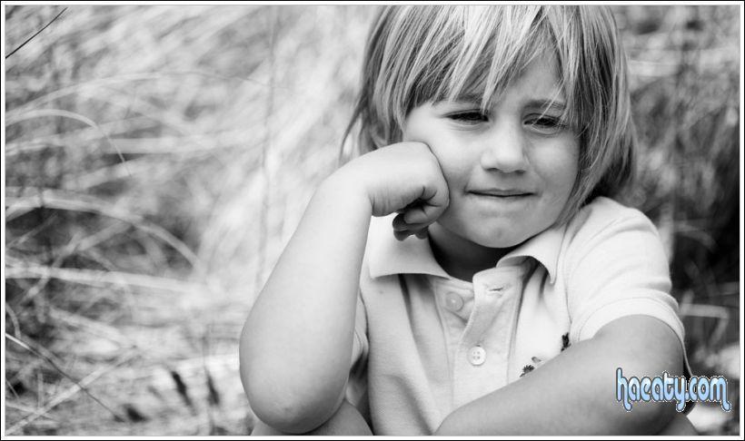 2014 2014 Pictures Takbl children 1377740454138.jpg