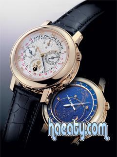 2014 2014 Watches imminent 1377741273441.jpg