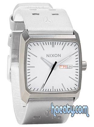 2014 2014 Watches imminent 1377741273595.jpg