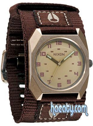 2014 2014 Watches imminent 1377741273626.jpg