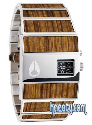 2014 2014 Watches imminent 1377741273677.jpg