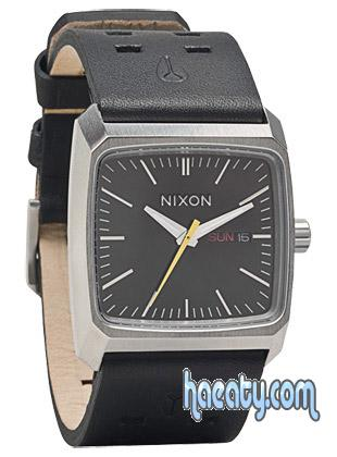 2014 2014 Watches imminent 1377741273718.jpg