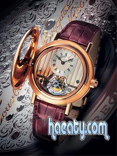 2014 2014 Watches imminent 1377741273759.jpg