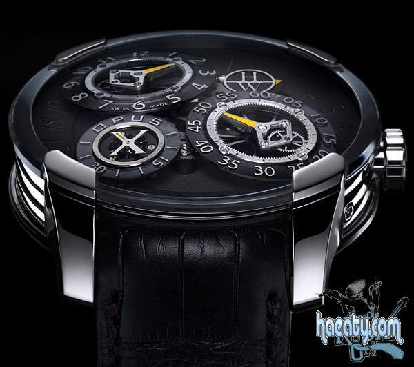 2014 2014 Luxury watches 1377741463182.jpg