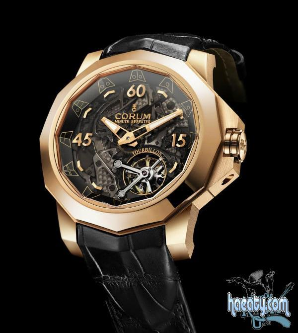 2014 2014 Luxury watches 1377741463253.jpg