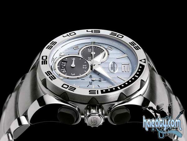 2014 2014 Luxury watches 1377741463324.jpg