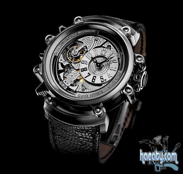 2014 2014 Luxury watches 1377741463385.jpg