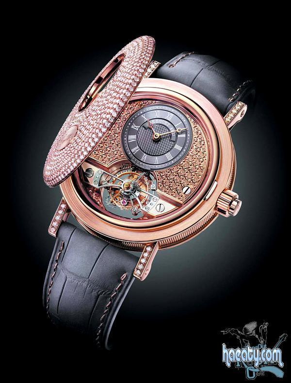 2014 2014 Luxury watches 1377741463456.jpg