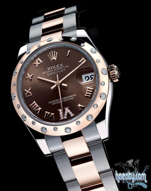 2014 2014 Luxury watches 1377741463547.jpg