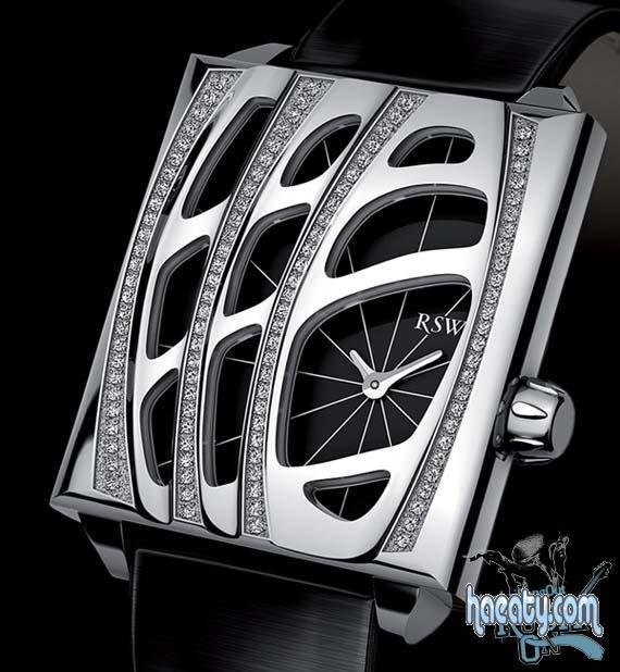 2014 2014 Luxury watches 1377741463628.jpg