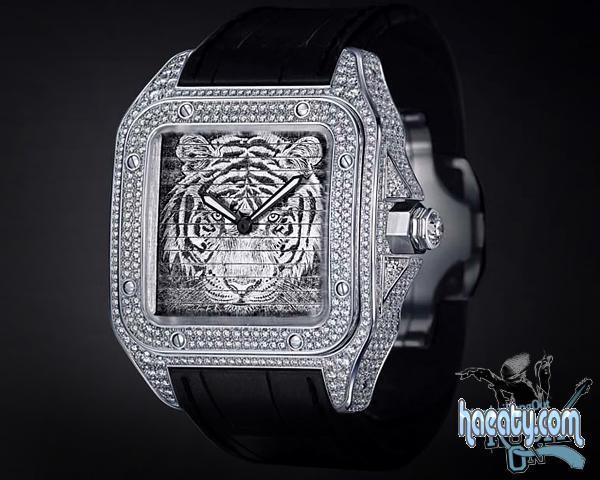 2014 2014 Luxury watches 1377741463699.jpg