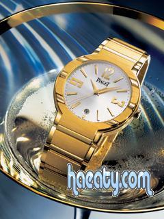 2014 2014 Luxury watches 13777414637510.jpg