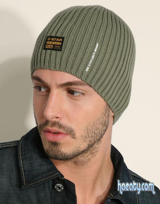 2014 2014 Men's hats AlexandraMay 1377741782863.jpg