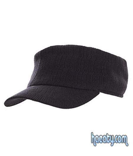 2014 2014 Men's hats AlexandraMay 1377741782955.jpg