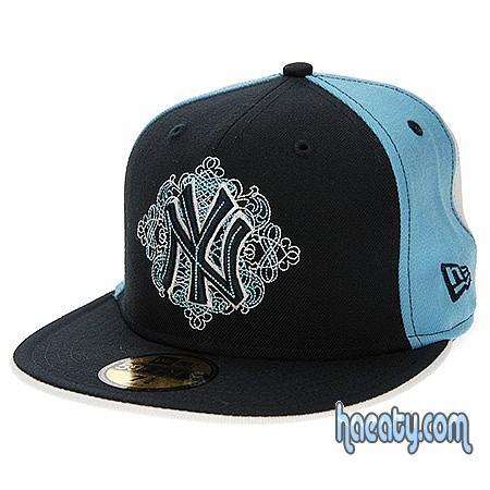 2014 2014 Men's hats AlexandraMay 1377741783088.jpg