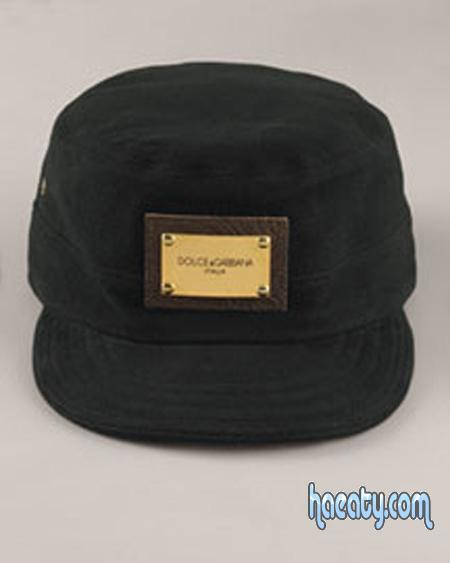 2014 2014 Men's hats AlexandraMay 13777417831710.jpg