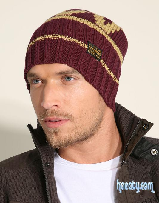 2014 2014 Men's hats sweet 1377741808932.jpg
