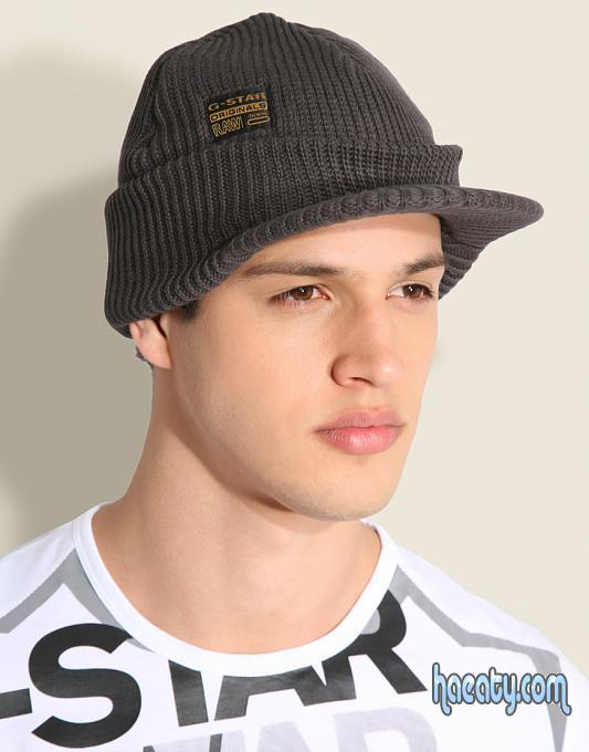 2014 2014 Men's hats sweet 1377741809074.jpg