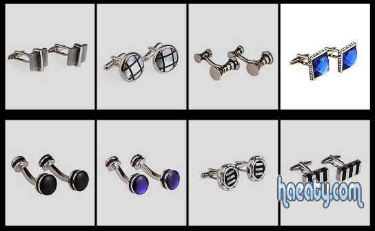 2014 اكسسوارات 2014 Men's Collection 1377742971826.png