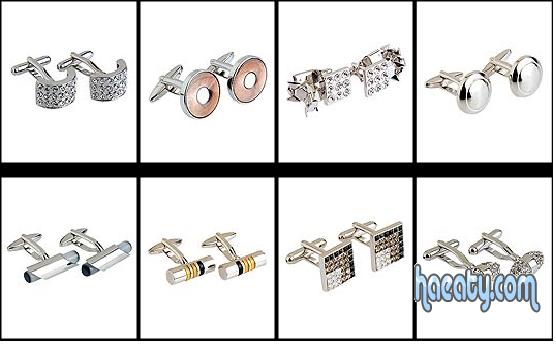 2014 اكسسوارات 2014 Men's Collection 137774297197.png