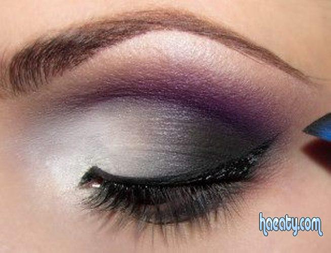 2014 2014 Makeup Evening 1377743840941.jpg