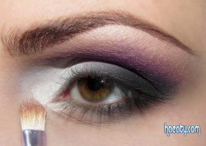 2014 2014 Makeup Evening 1377743841012.jpg
