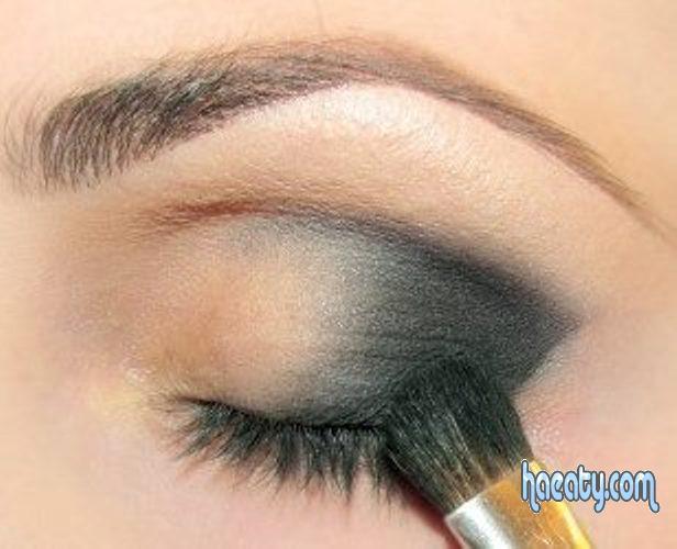 2014 2014 Makeup Evening 1377743841073.jpg