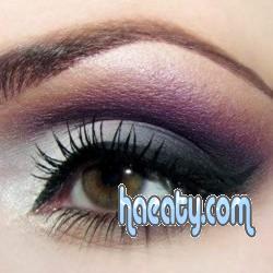 2014 2014 Makeup Evening 1377743841134.jpg