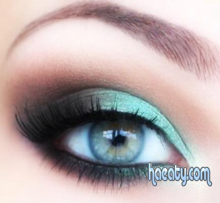 2014 2014 Makeup Evening 1377743841155.jpg