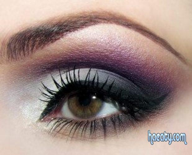 2014 2014 Makeup Evening 1377743841186.jpg