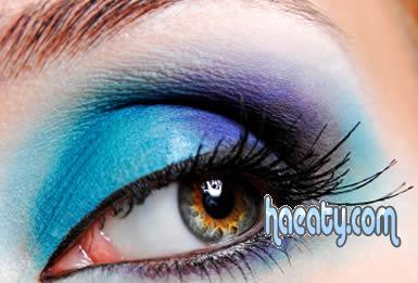 2014 2014 Makeup Evening 1377743841247.jpg