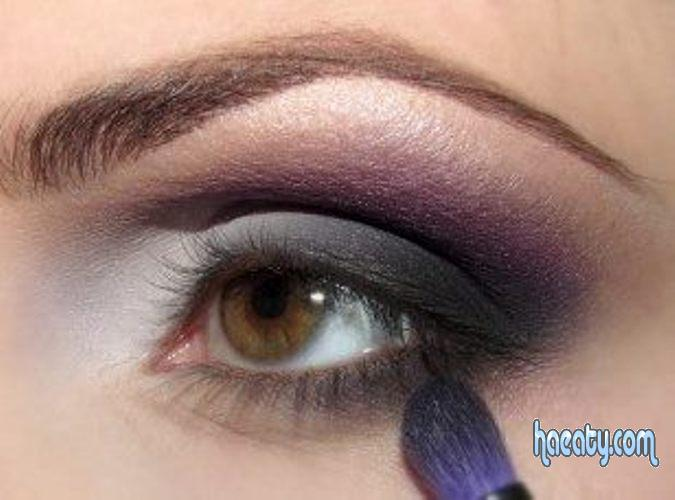 2014 2014 Makeup Evening 1377743841278.jpg