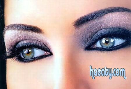 2014 2014 Makeup Evening 1377743841339.jpg
