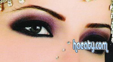 2014 2014 Makeup Evening 13777438413610.png