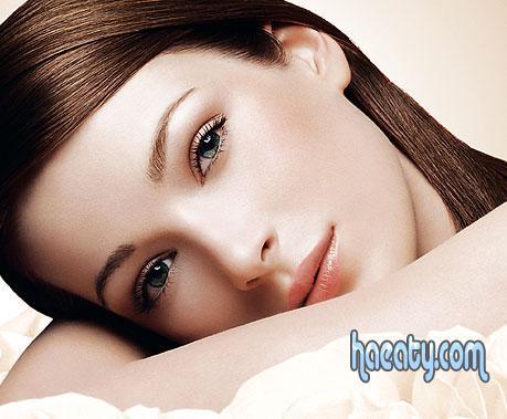 للمناسبات 2014 2014 Makeup Jinan 1377745440386.jpg