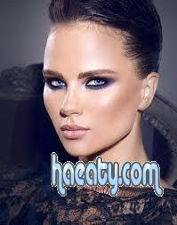 للمناسبات 2014 2014 Makeup Jinan 1377745440448.jpg