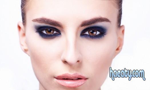 للمناسبات 2014 2014 Makeup Jinan 13777454404810.jpg