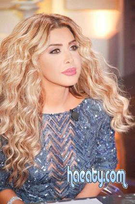 2014 2014 Lebanese makeup 1377745552884.jpeg