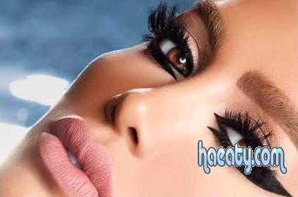 2014 2014 Lebanese makeup 1377745552925.jpeg