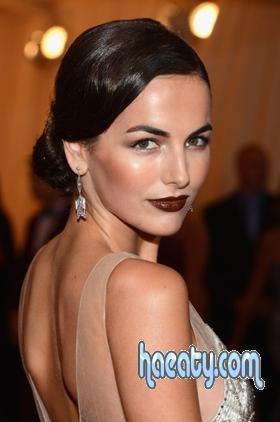 2014 2014 Lebanese makeup 1377745553079.jpeg
