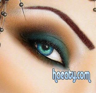 2014 2014 ,Eye Makeup 1377746190921.jpeg