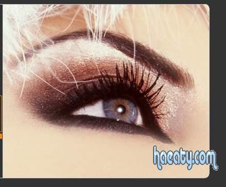 2014 2014 ,Eye Makeup 1377746190952.jpg